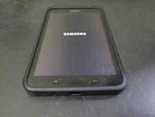 Samsung Galaxy Tab Active2 SM-T390 16GB, Wi-Fi, 8 inch Black