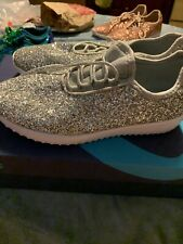 women shoes size 8.5