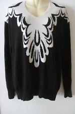 KACHEL sweater, size AUS 10, pre loved