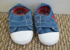 Baskets pour bébé 3 - 6 mois