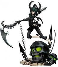NEW Black Rock Shooter Dead Master animation version 1/8 PVC Good Smile Company