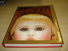 Dolls by Tosa, Marco Hardback Book The Fast Free Shipping