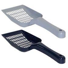 Shovel For Tray A Cat XL