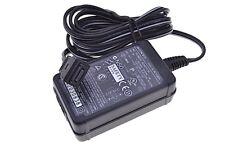 Original Netzteil Sony AC-LM5A Output: 4,2V-1,5A für DSC-T1 / DSC-T3