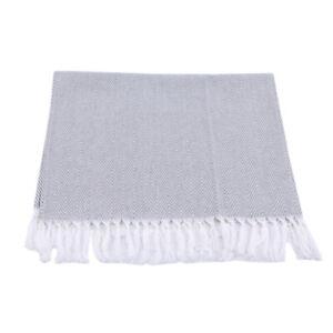 Bathroom Napkin Mini Cotton Toiletries Daily Cleaning Annual Meeting Braided CF