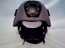 KIVER RSP  bulletproof helmet russian  REPLICA