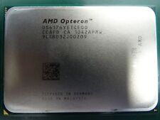100 x AMD Opteron Processor CPU 6176 SE OS6176YETCEGO 2.30 GHz 12 Core 12MB 105w