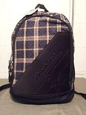new dickies backpack