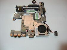 PLACA BASE TOSHIBA NB500-12P-PBU00-LA-6851P