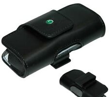 NEW & Genuine Sony Ericsson Classic Case HOLSTER Cover ICE-30 for S700 or V800