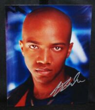 J.August Richards (Charlies Gunn ) Engel / Buffy