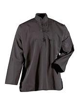 Kung Fu, Tai Shi, Wing Tsun, Wu Shu Jacke von Dan Rho, in schwarz oder weiß