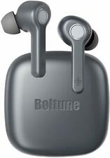 New listing Boltune Bluetooth V5.0 in-Ear Stereo [Usb-C Quick Charge] Ipx7 Waterproof