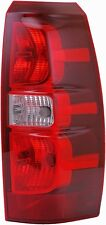 Tail Light-Assembly Right Dorman 1611563 fits 2007 Chevrolet Avalanche