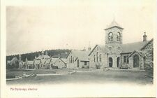 More details for aberlour near craigellachie. the orphanage by gww.