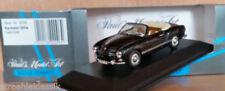 MINICHAMPS Tourenwagen- & Sportwagen-Modelle aus Kunststoff