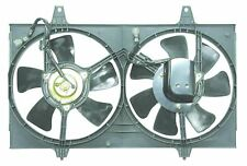 A/C Condenser Fan Assembly Maxzone 315-55002-000 fits 1996 Infiniti I30