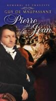 Very Good, PIERRE SI JEAN, ANTON PANN, Paperback