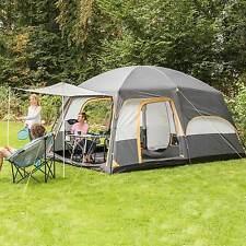 outdoor zelte g nstig kaufen ebay. Black Bedroom Furniture Sets. Home Design Ideas
