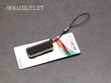USB 2.0 Kartenleser Micro SD SDHC Memory Stick Card Reader / MINI
