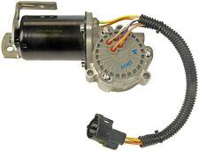 Transfer Case Motor For 2006-2011 Ford Ranger 2007 2008 2010 2009 Dorman 600-931