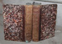 chefs-d'oeuvre dramatiques de regnard 4 tomes en 2 volumes (avec portrait)