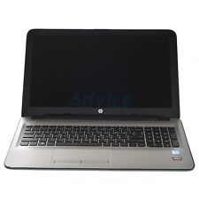 HP 15-AY115TX Intel Core i7-7500U 7 th Generation  (2.70GHz), Ram 4GB, HDD 1TB,