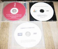 THREE'S COMPANY: BEHIND THE CAMERA, 3 DVDs - 3 Rare Documentaries, John Ritter