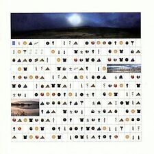 Group, Pat Metheny : Imaginary Day CD