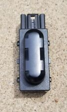 2005-2015 Ford Focus 6-Way Power Seat Adjustment Switch OEM Part 5F9T-14B709-AA