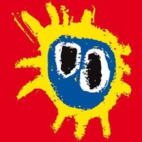 Primal Scream - Screamadelica [CD]