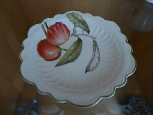 Weinglas schwarz Villeroy /& Boch Cascara Rotweinglas Höhe 21 cm Rotweinglas