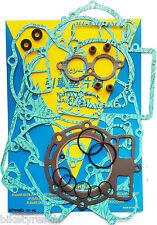 KTM400 KTM450 KTM 450 MXC EXC 2003 2004 2005 2006 Full Gasket Kit