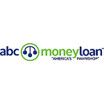 ABC MONEY LOAN