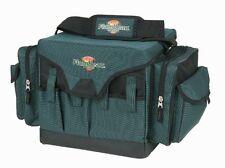 MODULAR HANGING BAIT BAG Box Fishing Course Fly Carp Sea Maximiser Cube Flambeau