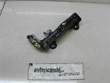 MINI COOPER R52 1.6 B 5M 85KW (2007) RICAMBIO AGGANGGIO SERRATURA CAPPOTTA POSTE