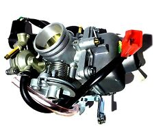 CARBURETOR BAJA MOTORSPORTS DUNE DN250 REACTION BR250 250CC GO KART BUGGY CARB