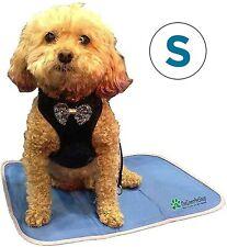 TheGreenPetShop Dog Cooling Mat – Gel Self Cooling Mat for Dogs – The Must-Have