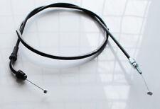 New Throttle Cable for Suzuki GS850 GS1100 GSX1100 GS450 GS300 GS250 GS750