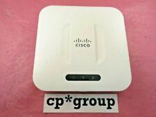 Cisco WAP371-A-K9 1.27Gbps 802.11ac/b/g/n Dual Band PoE Wireless Access Point