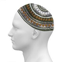 Yarmulke Jewish Kippah Frik Judaica Yamaka Kippa Yamakah Yarmulka Hat Men Israel