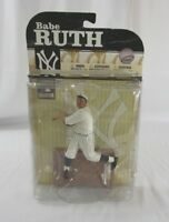 MCFARLANE Babe Ruth New York Yankees Cooperstown collection