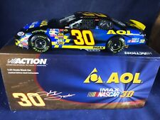 A2-88 JOHNNY SAUTER #30 AOL / IMAX 2004 CHEVY MONTE CARLO