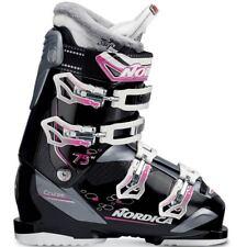 Nordica Cruise 75 Womens Ski Boots 26.5