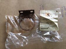 Fork lift truck parts-1x cat guage mounting bracket p/no 926365