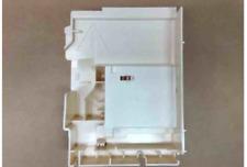 GENUINE Fisher & Paykel Fridge Module Control E249T  E373 E450 E373R, E450R