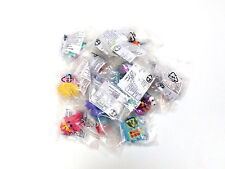 NEW Lot 32 Moshi Monsters Mixed - BLIND BAG - party favors