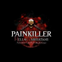 USED Game PS3 Painkiller Hell & Damnation