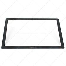 """Cristal Pantalla MacBook Pro A1286 Unibody 15""""  2008   2009   2010   2011   2012"""