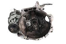 Schaltgetriebe 5 Gang Seat VW Passat 1,9 TDI BXE JCX HNV 0A4300045F 0A4300045FX